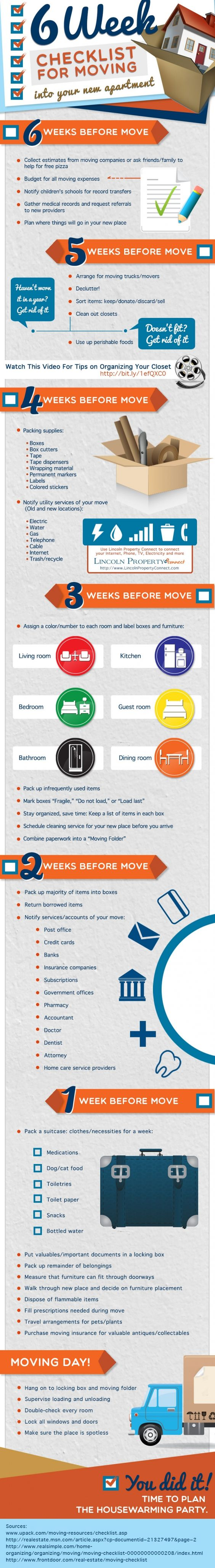 6 weeks checklist for moving.jpg